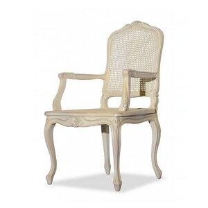 Armlehnstuhl Vintage von Möbelkultura