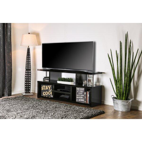 Karl 60 TV Stand by Hokku Designs
