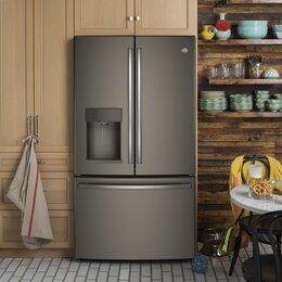 kitchen appliances  rh   wayfair com