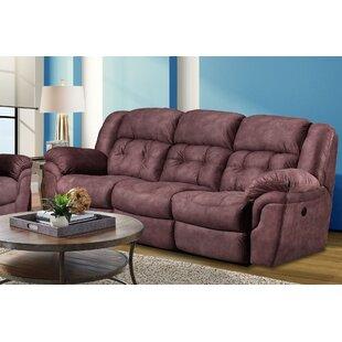 Ohare Reclining Sofa