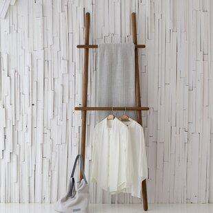 Affordable 5.5 ft Blanket Ladder ByFoundry Select