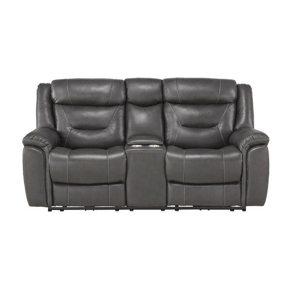 Robitaille Reclining 77