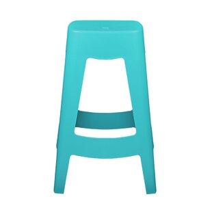Maxwell Bar Stool (Set of 4) by Zipcode Design