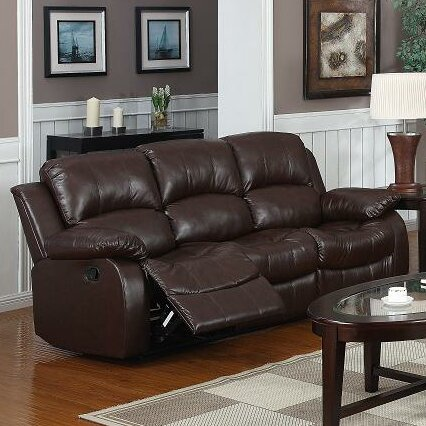 Online Buy Corvin Reclining Sofa Sweet Savings on