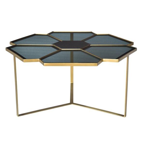 Elinor Coffee Table By Mercer41