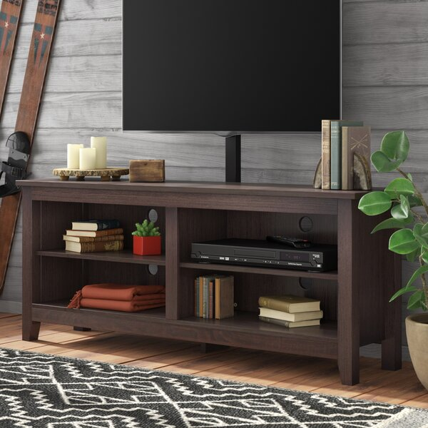 Saunders 58 TV Stand by Union Rustic