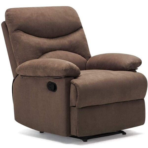 Ruella Massage Power Recliner W003156342