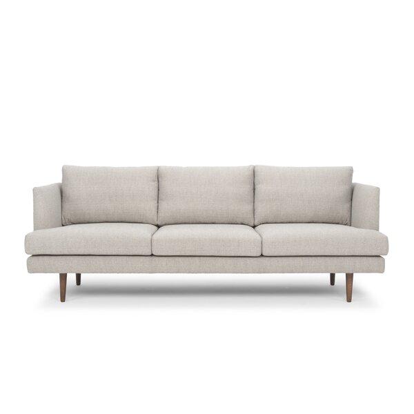 Celeste Sofa By Modern Rustic Interiors