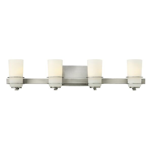 Adele 4-Light Vanity Light by Hinkley Lighting