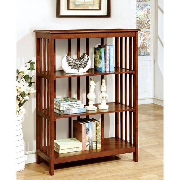 Etagere Bookcase by Hokku Designs