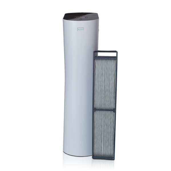 HEPA-Pure Air Purifier Air Filter by Alen