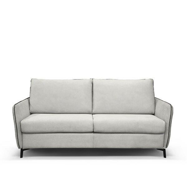 Monreal Sofa Bed by Latitude Run