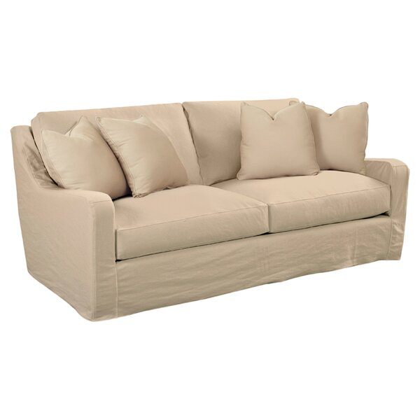StowtheWold Sofa by Winston Porter