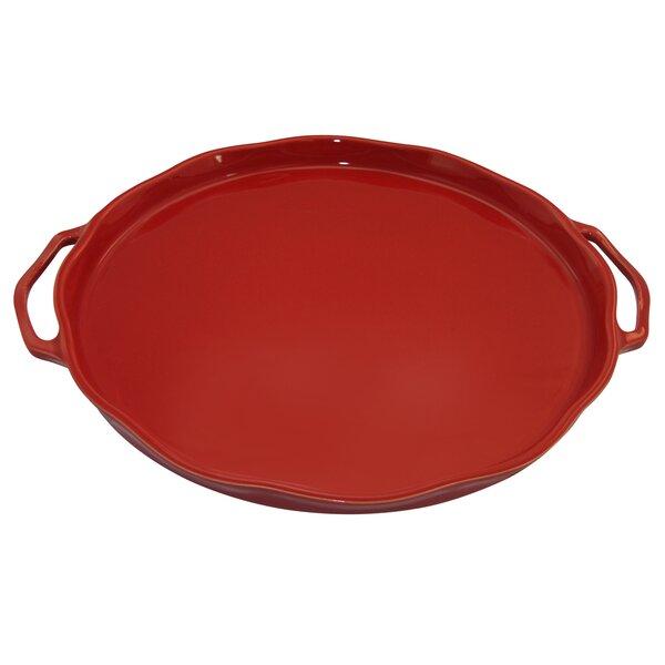 Non-Stick Round Dish by Appolia