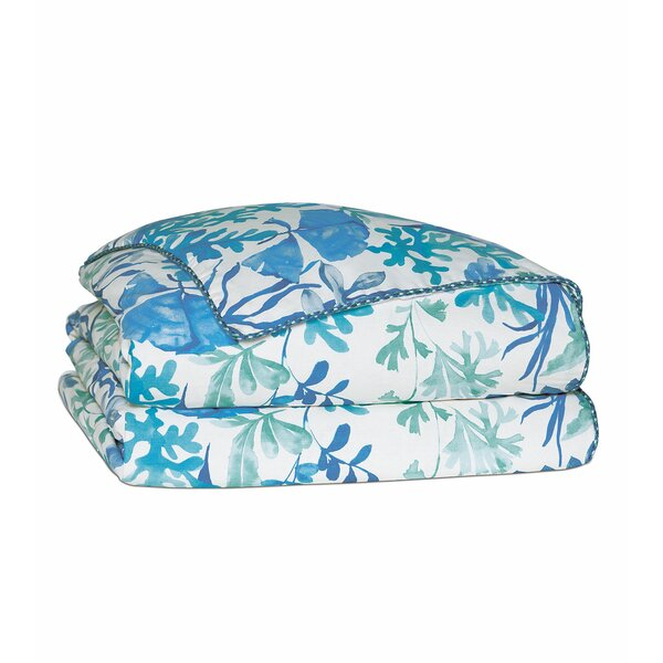 Olympia Single Reversible Comforter