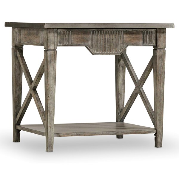 Buy Sale Price True Vintage End Table