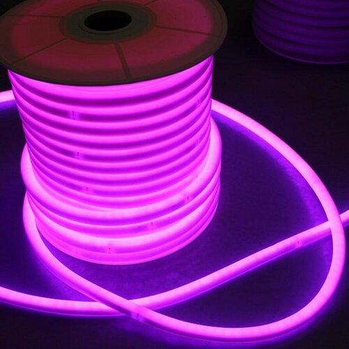 LED Under Cabinet Strip Light Symple Stuff Size: 100 cm x 1.
