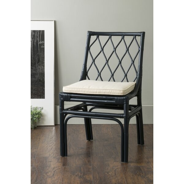 Westmoreland Side Chair (Set of 2) by Beachcrest Home