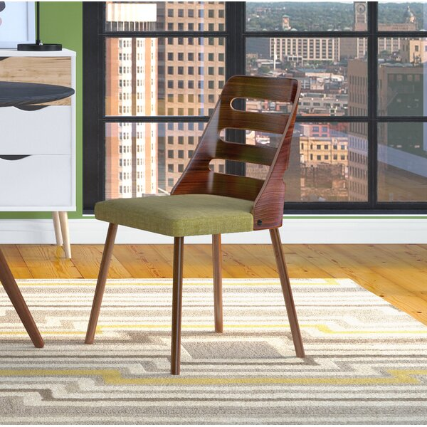 Caesar Dining Chair by Langley Street