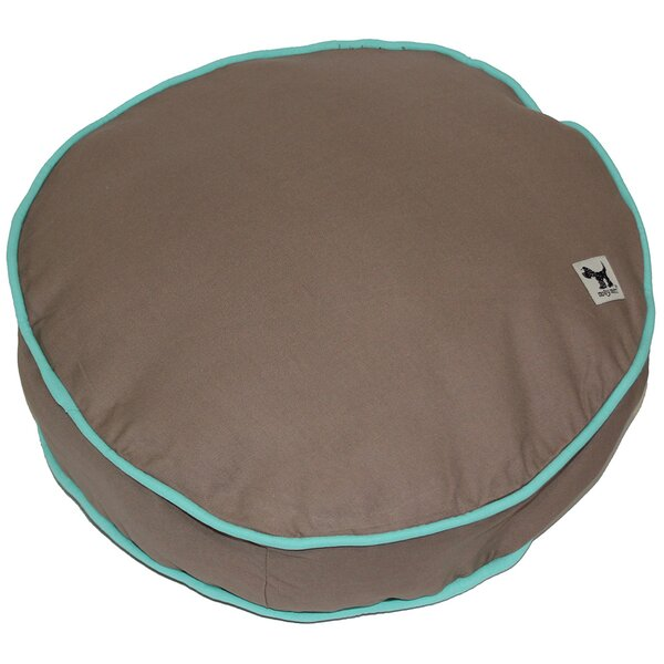 Valentina Horses Dog Bed Cover by Tucker Murphy Pet