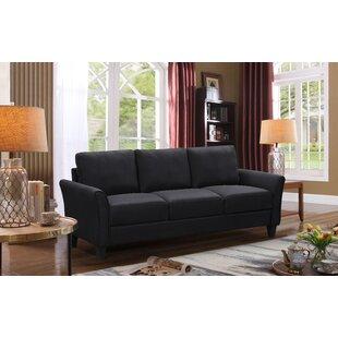 Mcnew Arm Sofa