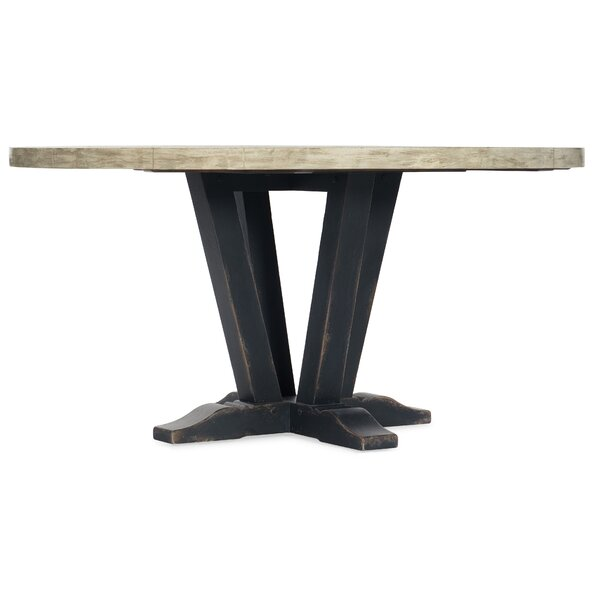 CiaoBella Dining Table by Hooker Furniture Hooker Furniture