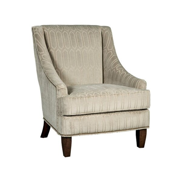 Armchair by Rachael Ray Home
