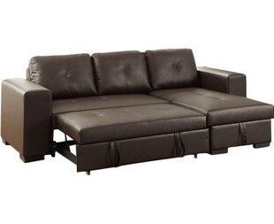 Tilman Reclining Sofa