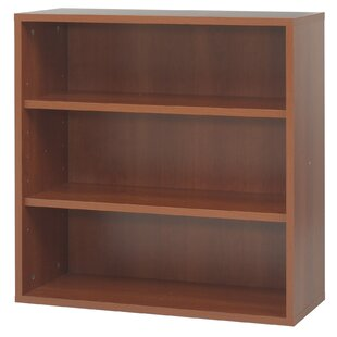 Safco? Apres Standard Bookcase Safco Products Company Great Reviews