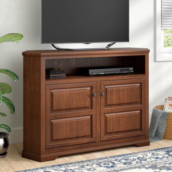 Verna 57 TV Stand by Darby Home Co