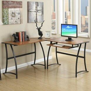 Lechner Computer Desk
