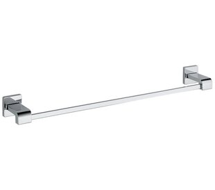 Compare Urban - Arzo 27.06 Wall Mounted Towel Bar By Delta