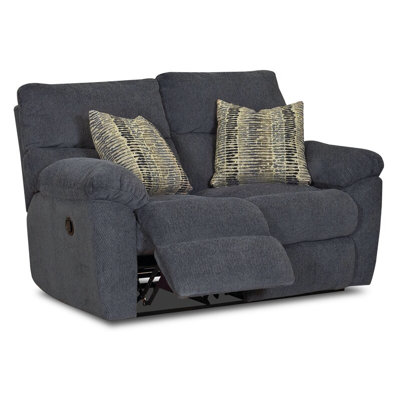 city off shop chair furniture accent loveseat online grey value