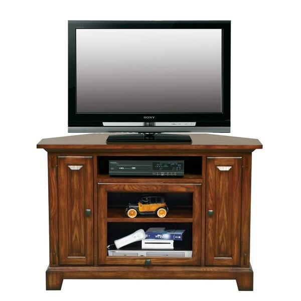 Schueller TV Stand For TVs Up To 50