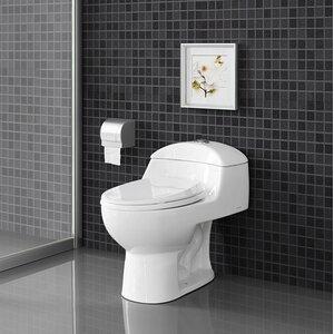 Modern Toilets Shop For A Modern Toilet Allmodern