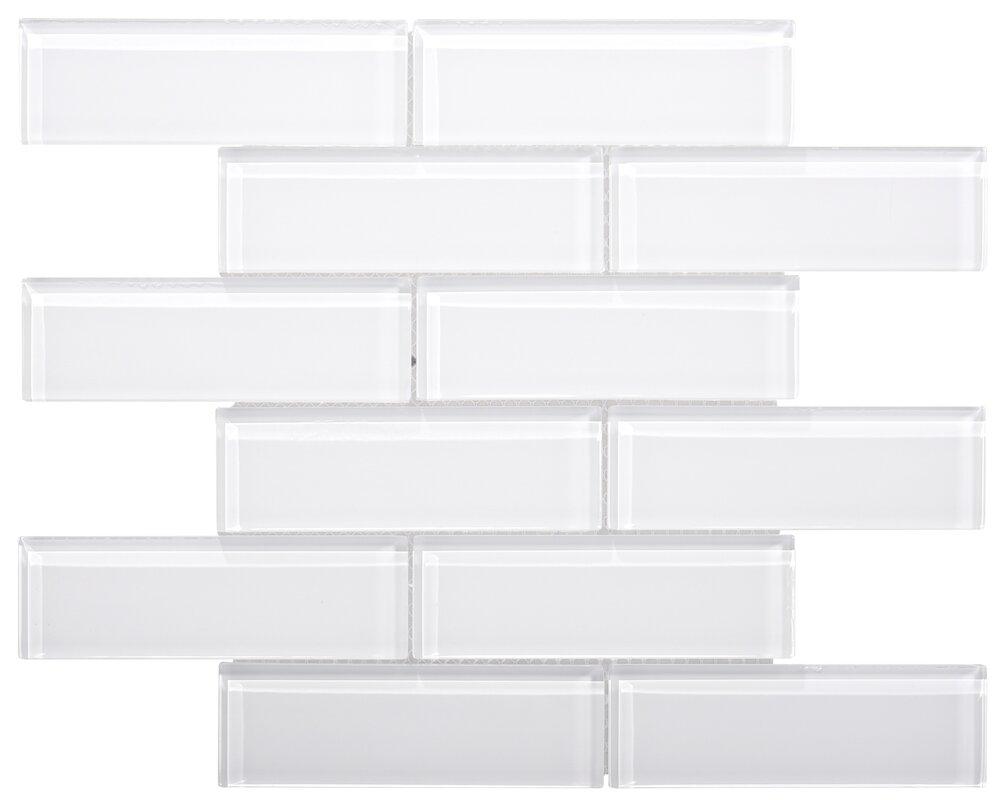 Pretty 12 X 12 Ceiling Tiles Tiny 18 Inch Ceramic Tile Flat 2 X 6 Subway Tile 2X2 Ceiling Tiles Young 2X4 Acoustic Ceiling Tiles Red3X6 Marble Subway Tile WS Tiles Premium Series 2\
