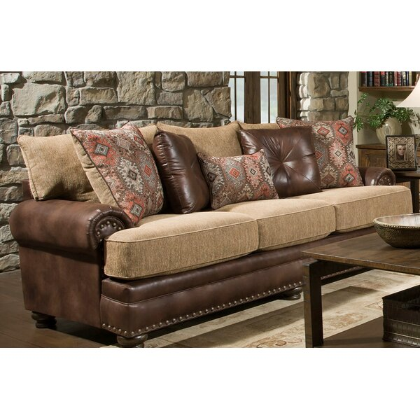 Purchase Online Poythress Sofa Get The Deal! 70% Off