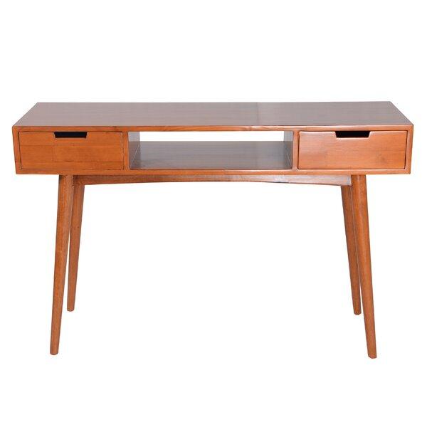 Home & Garden Console Table