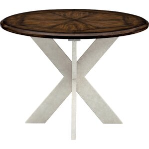Vestige End Table by Bernhardt