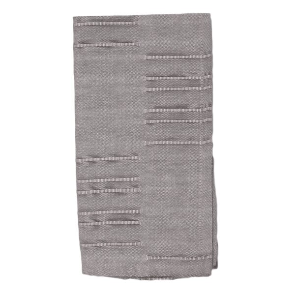 Matera Napkin (Set of 4) by Dansk