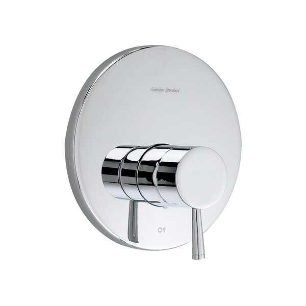 Serin Diverter Shower Faucet Trim Kit by American Standard