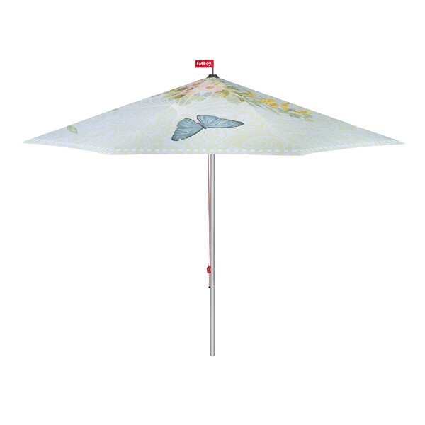 Bouqetteketet Market Umbrella by Fatboy