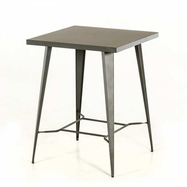 Bordick PubTable by Trent Austin Design
