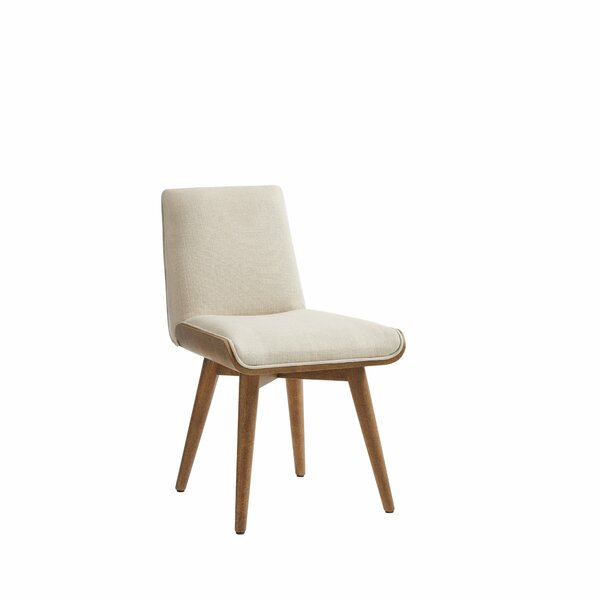 Park Upholstered Dining Chair by Stone & Leigh™ Furniture