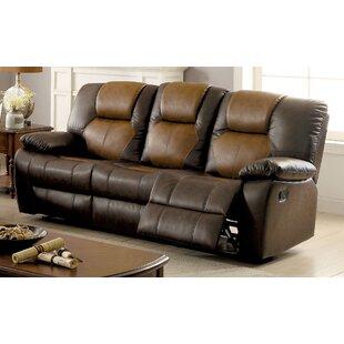 Oxnard Configurable Living Room Set