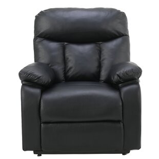 Sarah Power Lift Assist Recliner Latitude Run
