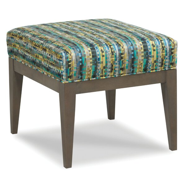 Granada Ottoman By Fairfield Chair Sale