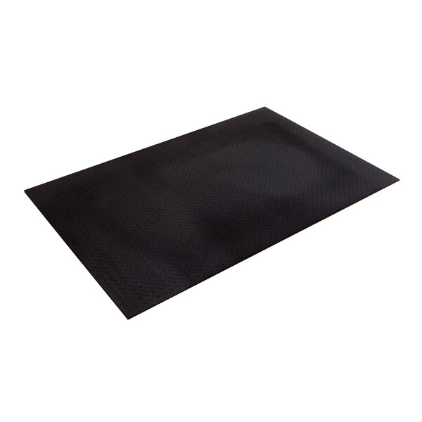 Muscle Mat by Supermats Inc