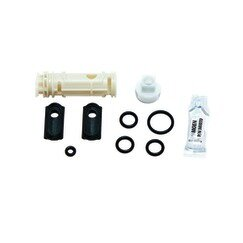 Single Handle Posi Temp Cartridge Repair Kit by Moen
