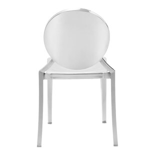 Find Ropp Dining Chair (Set of 2) Buy & Reviews